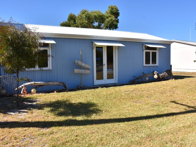 264 Marine Parade, Kingston Se, SA 5275
