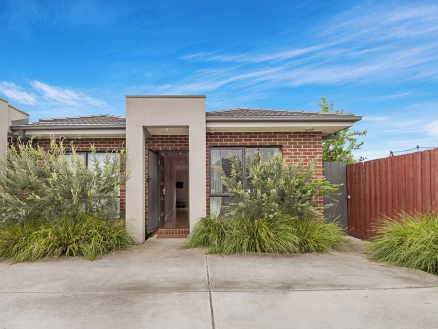 4/23 Dundee St, Reservoir, Vic 3073