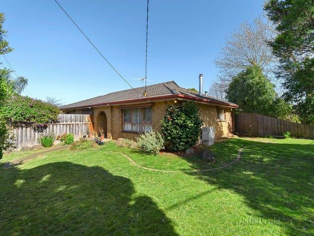 6 Ashton  Road, Ferntree Gully, Vic 3156