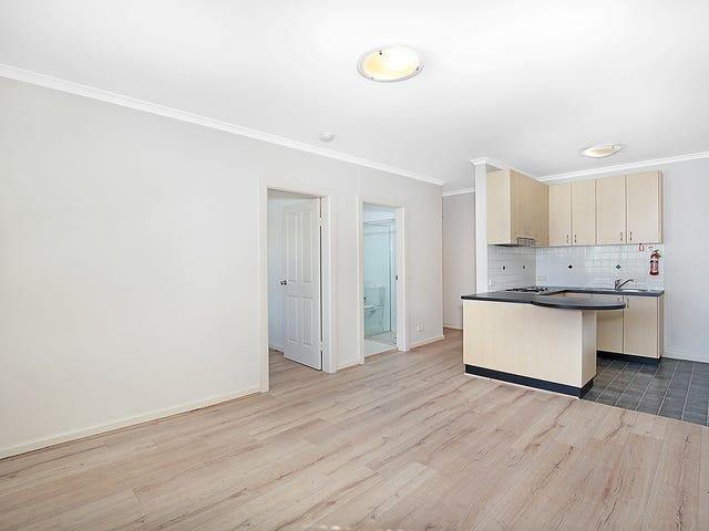 2/144 Burns Bay Road, Lane Cove, NSW 2066