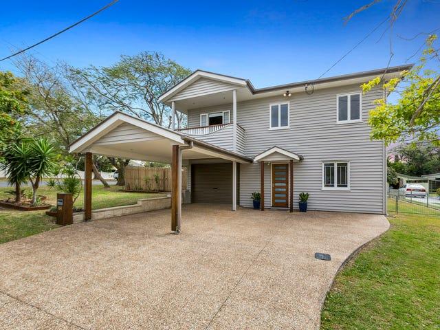 64 Irwin Terrace, Oxley, Qld 4075
