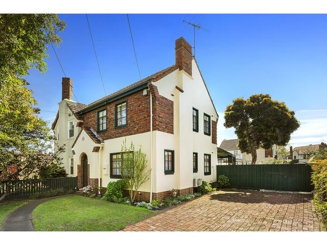 436 Graham Street, Port Melbourne, Vic 3207