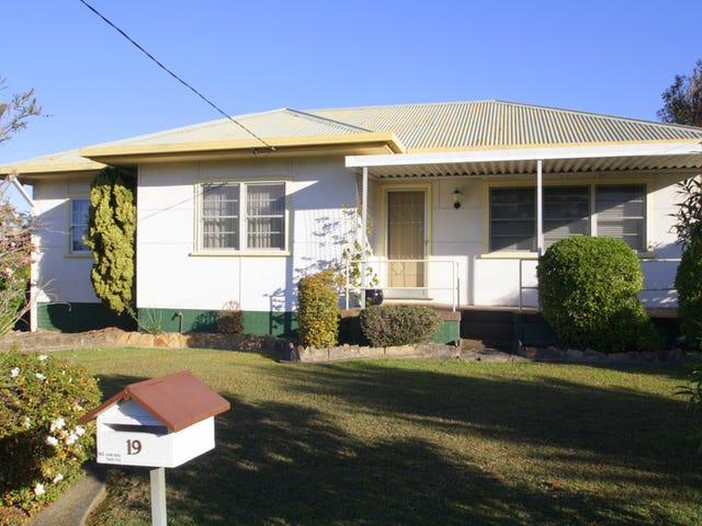 19 Beryl Street, Coffs Harbour, NSW 2450