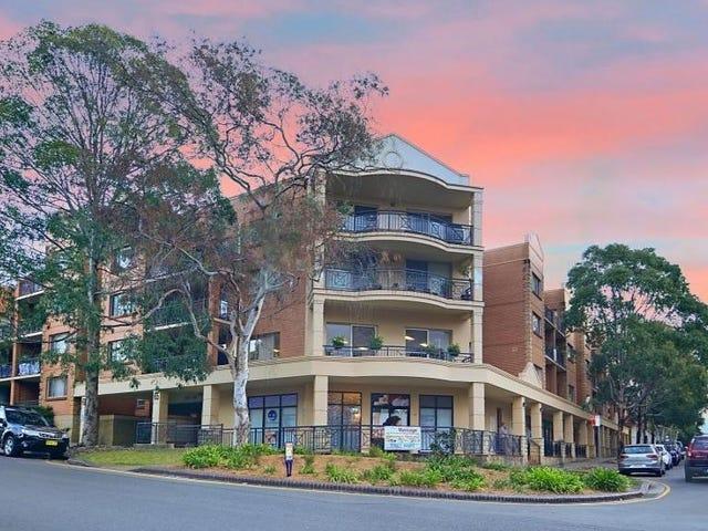 7/61-65 Glencoe Street, Sutherland, NSW 2232