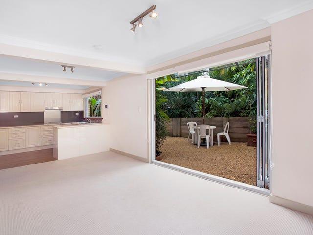 22a Argyle Street, Bilgola Plateau, NSW 2107