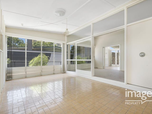 14 Riverview Terrace, Indooroopilly, Qld 4068