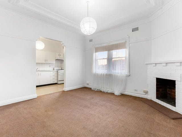 223a Bay Street, Brighton-Le-Sands, NSW 2216