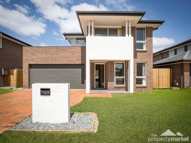 3 Birdie Place, Wyong, NSW 2259