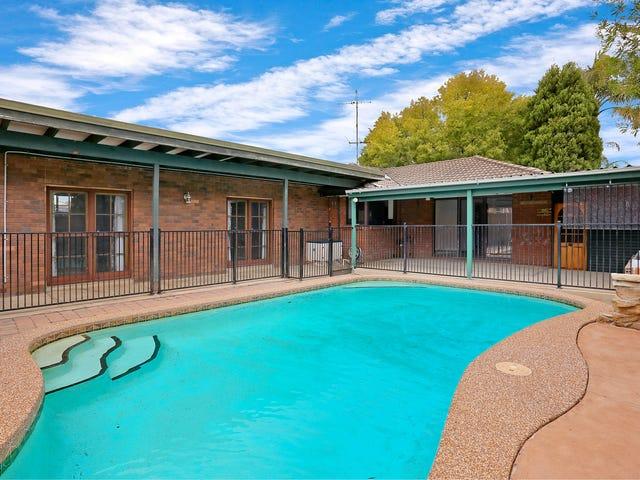 93 Quakers Road, Marayong, NSW 2148