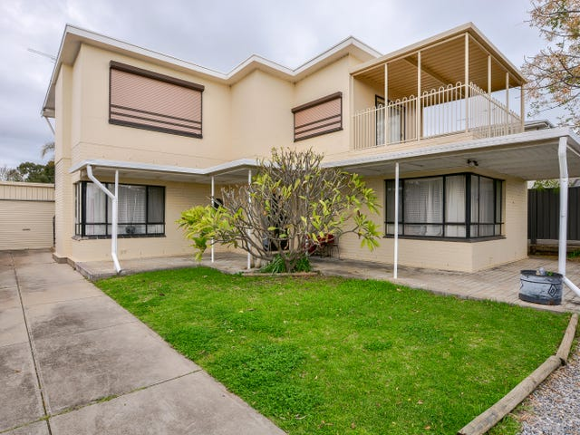 9 Seaforth Avenue, Dover Gardens, SA 5048