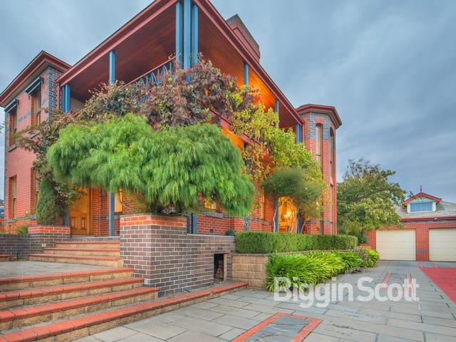 7 Kenvarra Court, Black Hill, Vic 3350