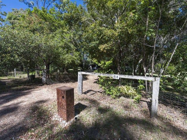 814 Wooli Road, Pillar Valley, NSW 2462