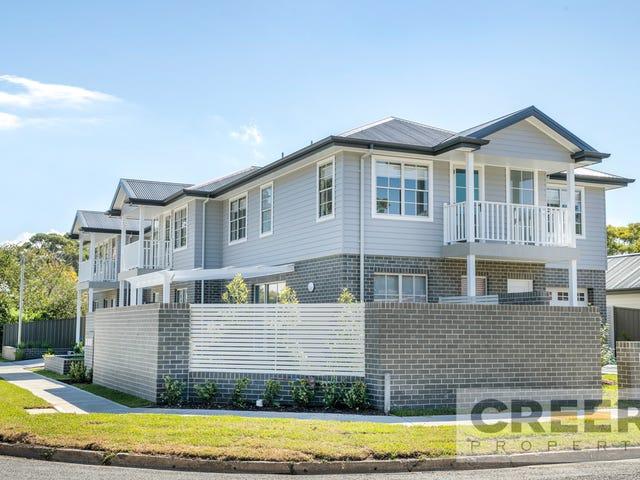 28 Orana Crescent, Adamstown Heights, NSW 2289