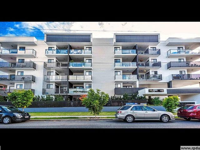 120-124 Melton Road, Nundah, Qld 4012