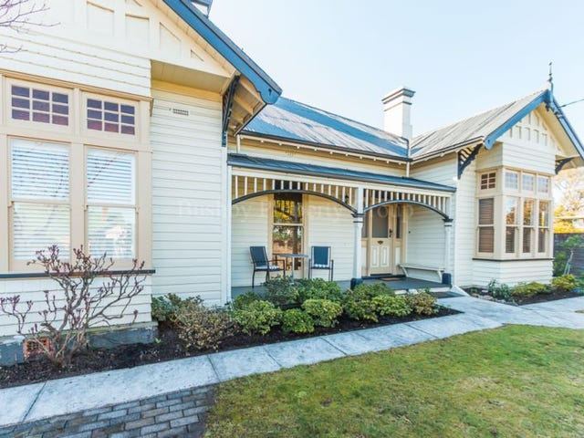 123 High Street, East Launceston, Tas 7250