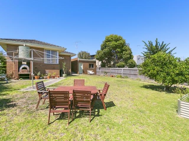 17 Geelong Road, Torquay, Vic 3228