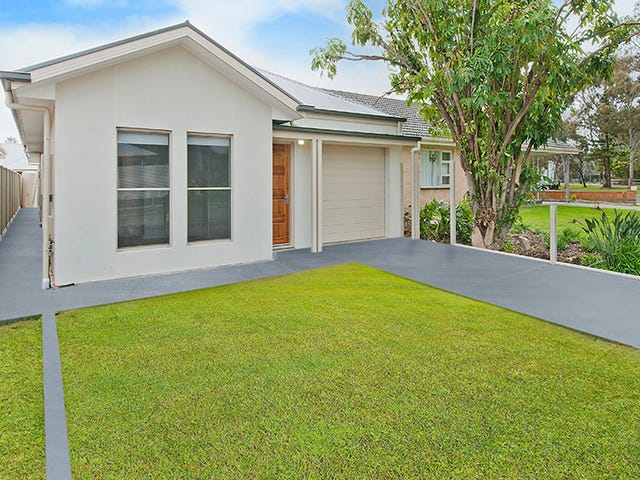 7a Wirringga Street, Flinders Park, SA 5025