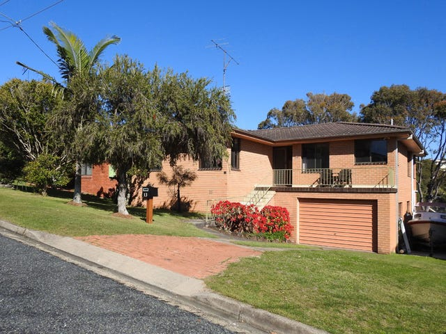 13 Becker Road, Forster, NSW 2428
