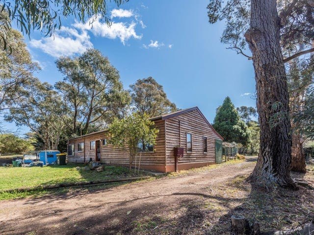 488 Medway Road, Medway, NSW 2577