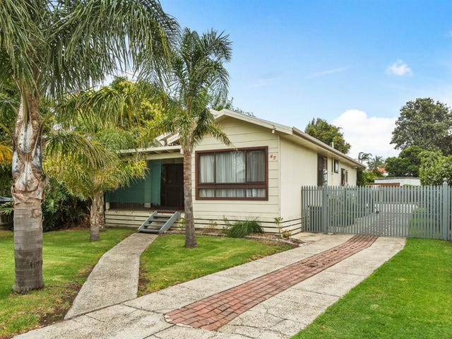 47 Airlie Grove, Seaford, Vic 3198