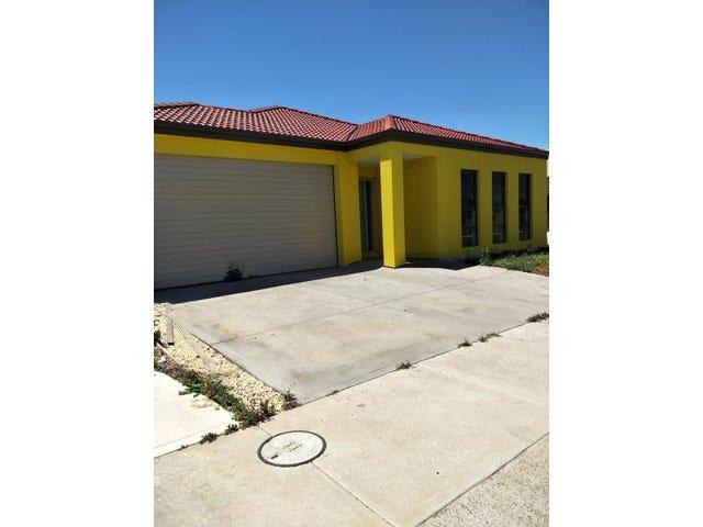 45 Jupiter Drive, Truganina, Vic 3029