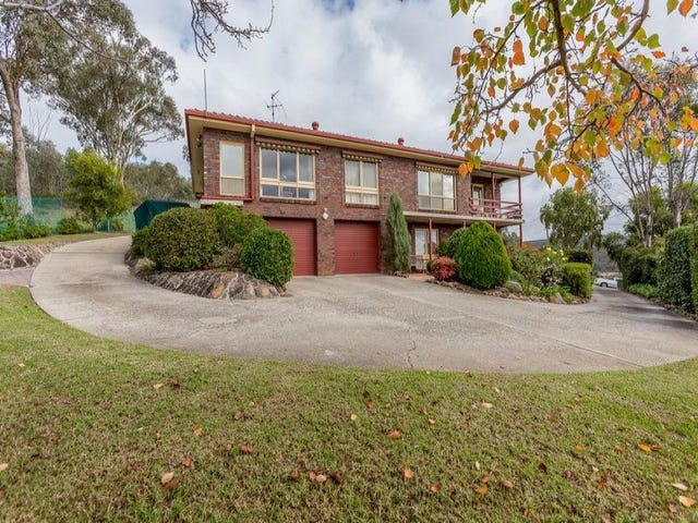 806 Bowdren Place, Glenroy, NSW 2640