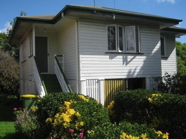 4 Murray Street, North Toowoomba, Qld 4350
