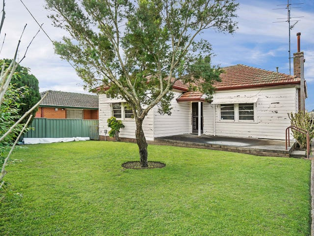 62 Brisbane Street, East Maitland, NSW 2323