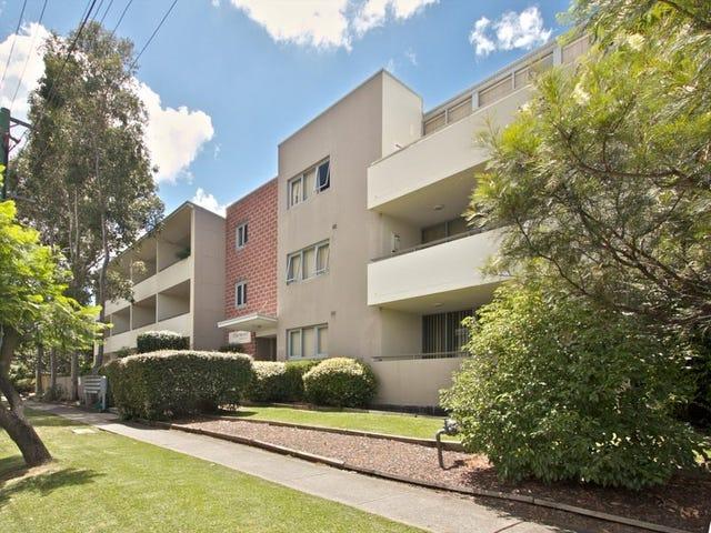 6/2a Lydbrook Street, Westmead, NSW 2145