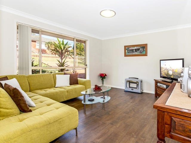 2/41 Taronga Avenue, Mangerton, NSW 2500