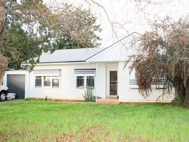 22 Hampden St, Dubbo, NSW 2830