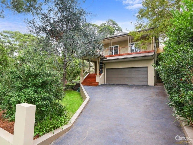 65 Forest Road, Miranda, NSW 2228