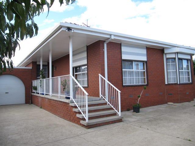 11B Foster Street, South Geelong, Vic 3220