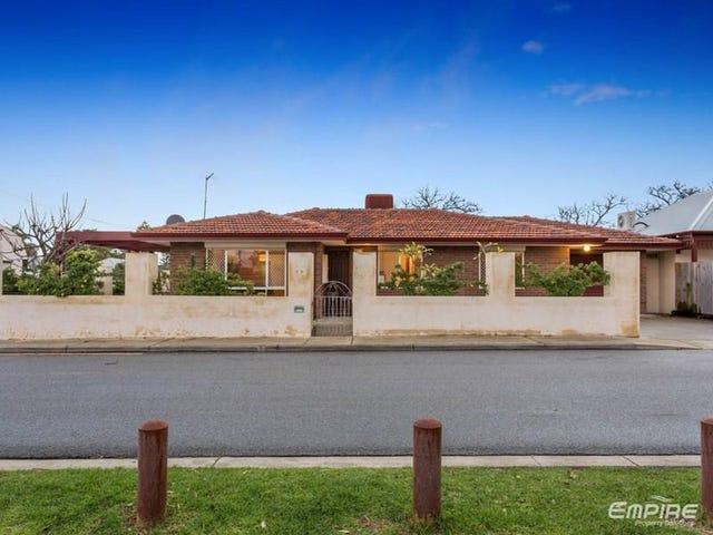 22 Harbour Road, South Fremantle, WA 6162