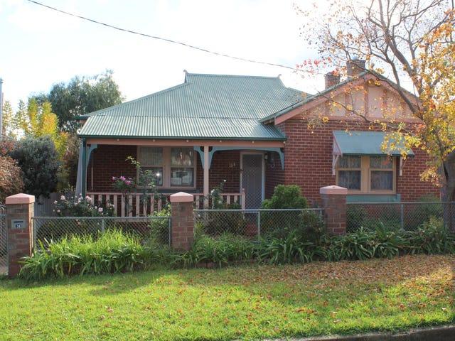 34 Coota Street, Cowra, NSW 2794
