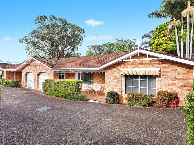 3/223 Brisbane Water Drive, Point Clare, NSW 2250