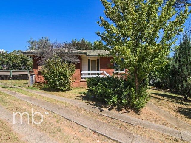 178 Spring Street, Orange, NSW 2800