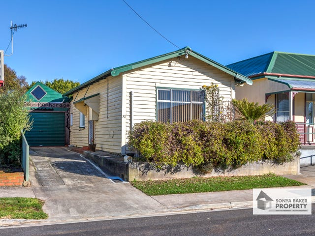 32 Hogg Street, Wynyard, Tas 7325