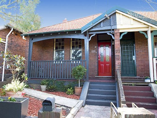 137 Meeks Road, Marrickville, NSW 2204