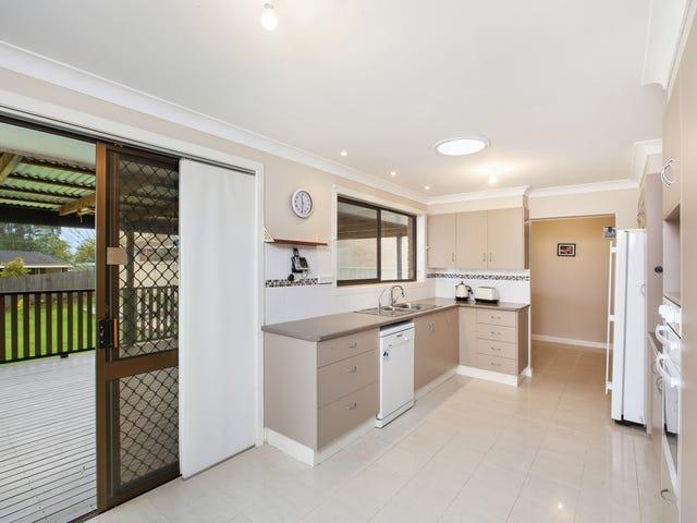 6 Kumbatine Close, Wauchope, NSW 2446