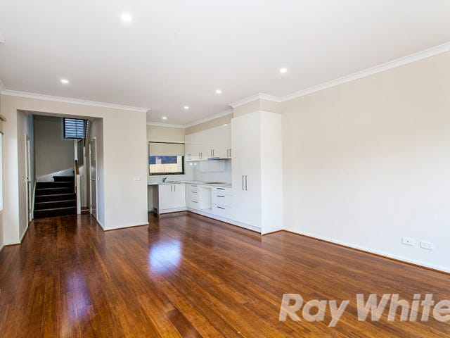 1/18 Woodvale Road, Boronia, Vic 3155