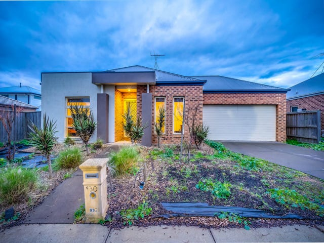 930 Sayers Road, Tarneit, Vic 3029
