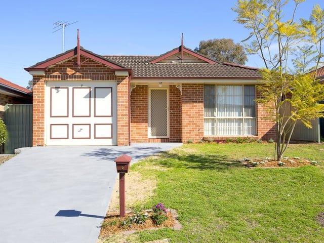 2 Sheoak Place, Glenmore Park, NSW 2745