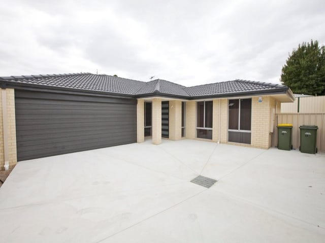 6A Peter Road, High Wycombe, WA 6057