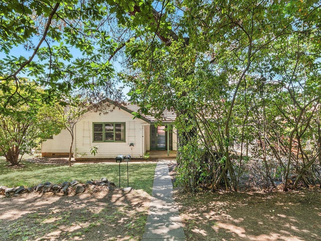 20 Quandong Street, O'Connor, ACT 2602