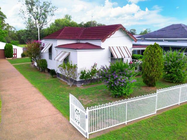 3 Daniel Street, Cessnock, NSW 2325
