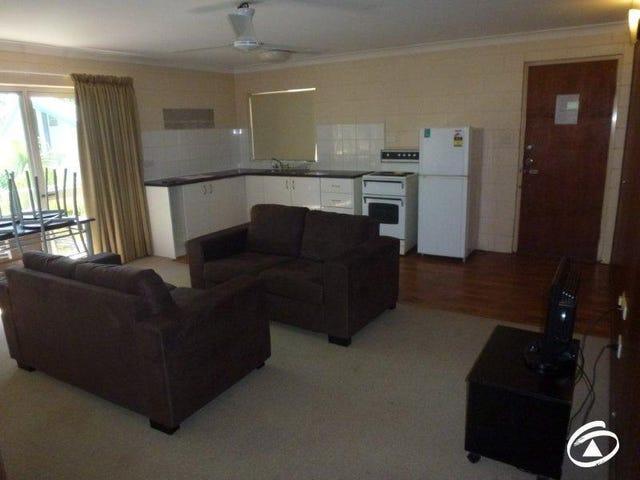 14/267-269 Sheridan Street, Cairns North, Qld 4870