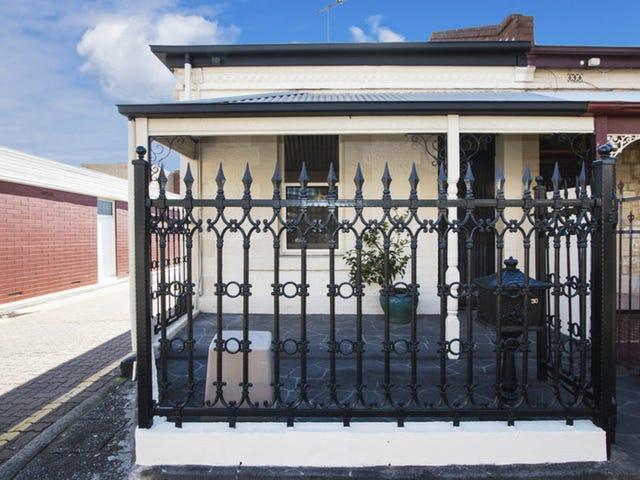 30 Delhi Street, Adelaide, SA 5000
