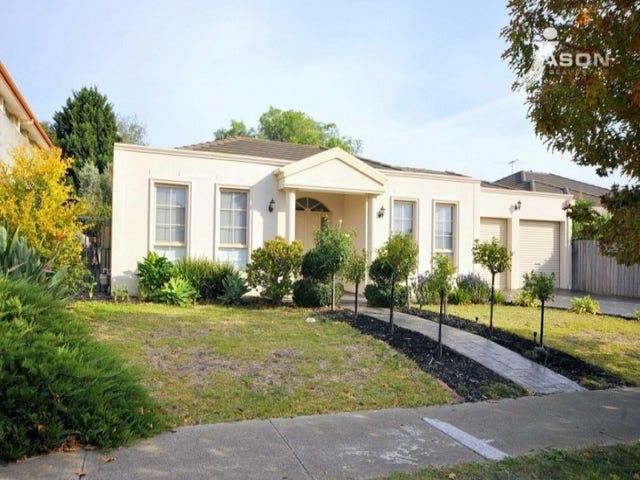 21 MacMillan Avenue, Greenvale, Vic 3059