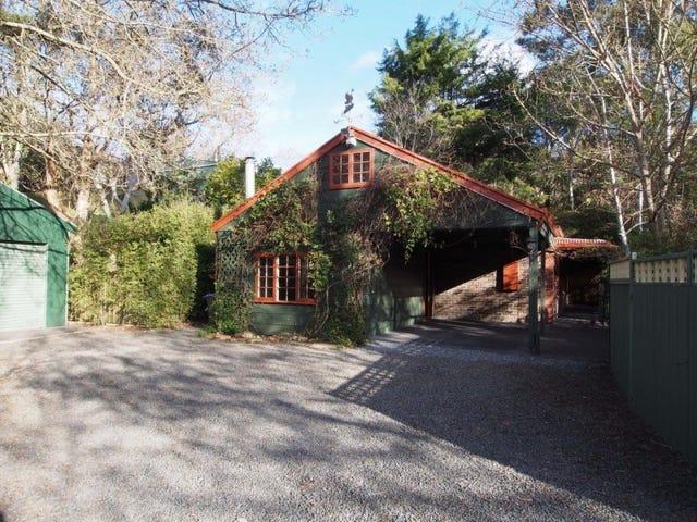 2 Gould Road, Stirling, SA 5152